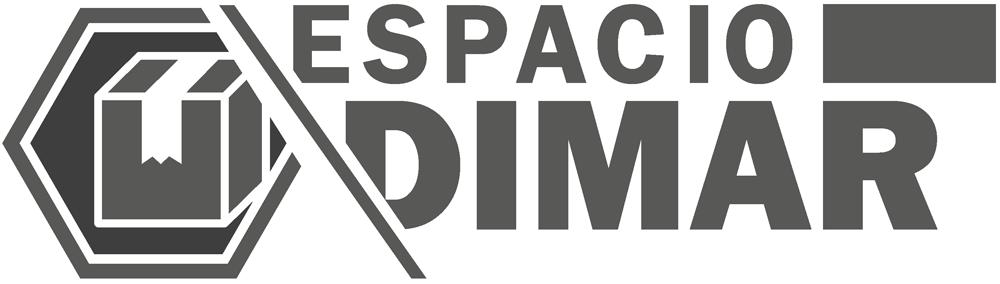 Espacio Dimar